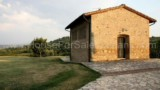 860-San Gimignano- 10