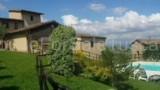 860-San Gimignano- 14