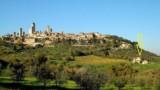 860-San Gimignano- 2