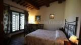 860-San Gimignano- 20