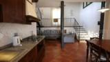 860-San Gimignano- 21
