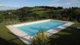 860-San Gimignano- 26