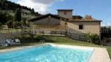 860-San Gimignano- 4