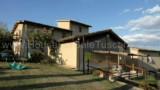 860-San Gimignano- 6
