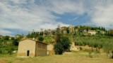 860-San Gimignano- 8