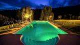 450-12-Villa Arezzo Tuscany