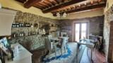 450-15-Villa Arezzo Tuscany