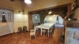 450-16-Villa Arezzo Tuscany