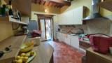 450-20-Villa Arezzo Tuscany