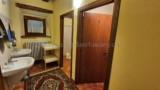 450-21-Villa Arezzo Tuscany