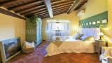 450-23-Villa Arezzo Tuscany