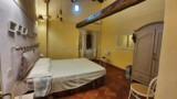 450-25-Villa Arezzo Tuscany