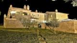 450-4-Villa Arezzo Tuscany