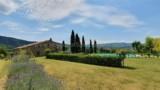 450-8-Villa Arezzo Tuscany