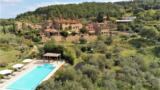 346- Casa Vacanza-Civitella - 1