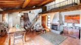 346- Casa Vacanza-Civitella - 22