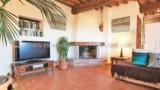 346- Casa Vacanza-Civitella - 23