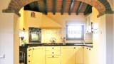 346- Casa Vacanza-Civitella - 24