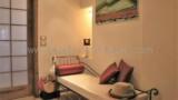 346- Casa Vacanza-Civitella - 25