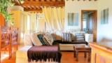 346- Casa Vacanza-Civitella - 26
