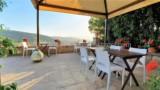 346- Casa Vacanza-Civitella - 32
