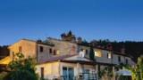 346- Casa Vacanza-Civitella - 4