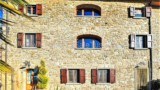 346- Casa Vacanza-Civitella - 8