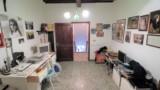 865-Pontenano-Talla- 13
