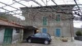 865-Pontenano-Talla- 2
