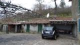 865-Pontenano-Talla- 4