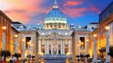 Hotel for sale Rome Italy