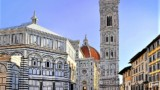 3 cathedral-complex-florence