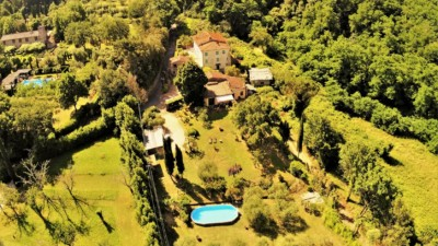 House for sale Italy Lucca