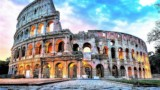 5- Rome hotel for sale