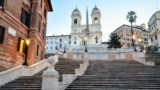 6- Rome hotel for sale