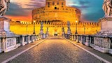 7- Rome hotel for sale