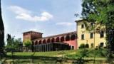 571-Monte San Savino-1