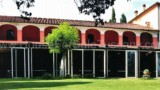 571-Monte San Savino-10