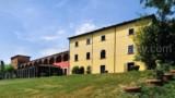 571-Monte San Savino-2