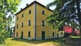571-Monte San Savino-3