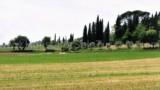 571-Monte San Savino-4