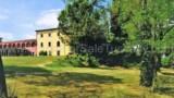 571-Monte San Savino-6