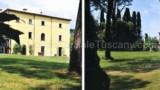 571-Monte San Savino-8