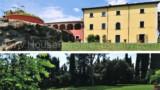 571-Monte San Savino-9