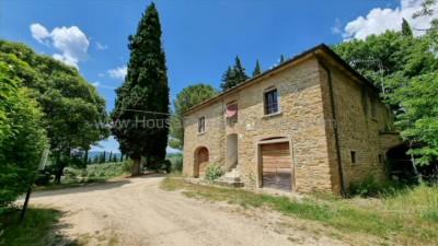 House for sale Arezzo Tuscany Italy