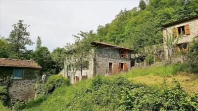 House for sale Tuscany Badia Prataglia