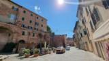 892-Foiano della Chiana- 14