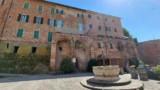 892-Foiano della Chiana- 19