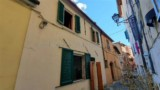892-Foiano della Chiana- 3