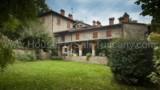 House For Sale Tuscany Subbiano Arezzo Tuscany Italy